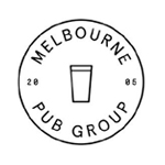 melbourne pub group
