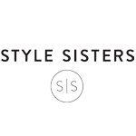 Style Sisters