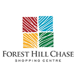 Forest Hill Chase